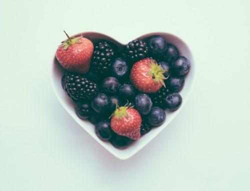 10 consigli per vivere bene e più a lungo