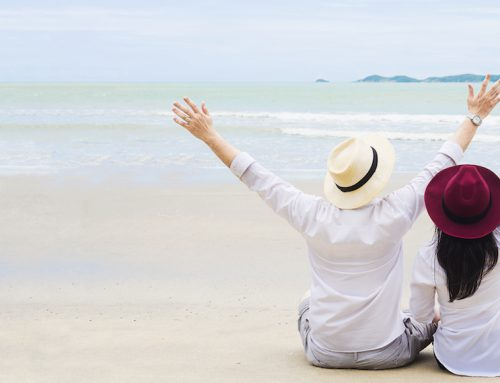 Diarrea e stitichezza in viaggio: consigli e rimedi salva-vacanze