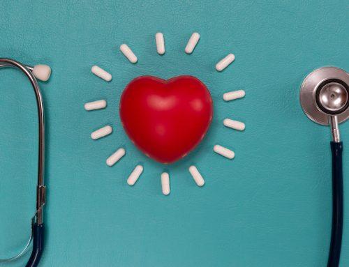 Malattie cardiovascolari, serve un cambiamento culturale