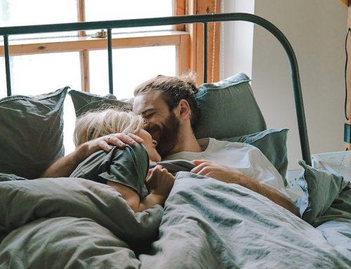 Infertilità di coppia: l'orologio biologico esiste davvero