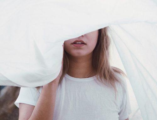 Tiroiode, 9 domande per conoscerla