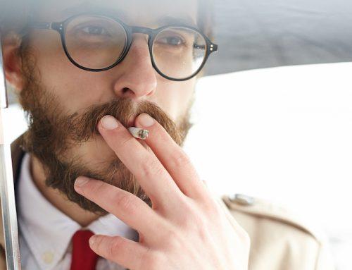 Tumore al polmone: un programma di screening per ridurre la mortalità