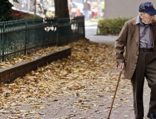 Alzheimer: tante cure utili in attesa di quella risolutiva