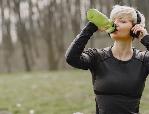 Fare sport fa bene alla salute? Sì, ma con il giusto approccio e allenamenti adeguati