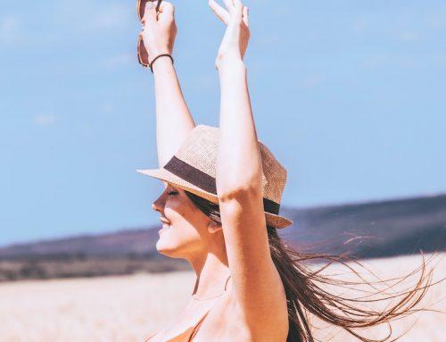 Sole sì, ma in sicurezza: i consigli della dermatologa
