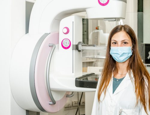 Tumori, non rinviamo diagnosi precoce e prevenzione